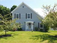 4 Stafford Lane Rutland VT, 05701