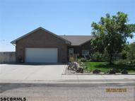 2026 E 30th Street Scottsbluff NE, 69361