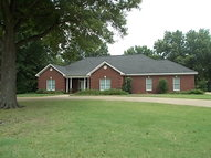 2018 Bayou Ridge West Greenville MS, 38701