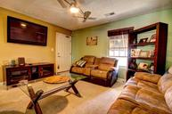 226 Hampton Place Ct Fairdale KY, 40118