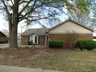 105 Clement Road West Memphis AR, 72301
