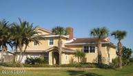 112 Old Carriage Road Ponce Inlet FL, 32127