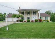 52 Spring Valley St Slovan PA, 15078