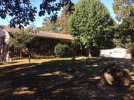 1409 Squirrel Road Imboden AR, 72434