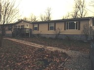 875 Meade Springs Road Brandenburg KY, 40108