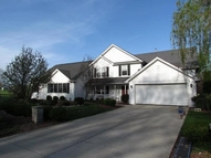 4260 S Yankee Drive Monticello IN, 47960