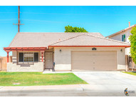 221 Sunset Dr Imperial CA, 92251