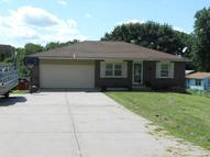 618 Dickenson Road Independence MO, 64050