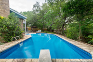 323 Woodway Forest Dr San Antonio TX, 78216