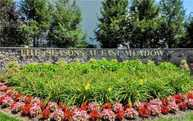 301 Spring Dr East Meadow NY, 11554