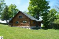 9640 E Seth Road Northport MI, 49670
