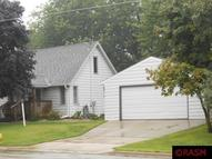 802 S Rice Blue Earth MN, 56013