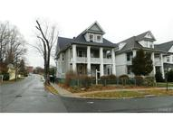 107 Sickles Avenue New Rochelle NY, 10801