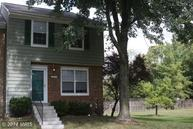 957 Saint Michaels Drive Bowie MD, 20721