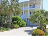 6 Morgan Place Drive Isle Of Palms SC, 29451