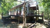 355 Wild Acres Rd. Drasco AR, 72530