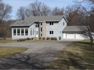13730 County Road 75 Nw Monticello MN, 55362