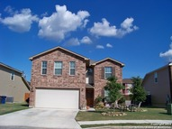 12534 Nine Iron Way San Antonio TX, 78221