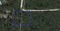 0 Chanway Lake Helen FL, 32744