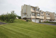 5412 Boulder Way 5412 Wappingers Falls NY, 12590
