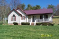 4605 Green Valley Rd Lebanon VA, 24266