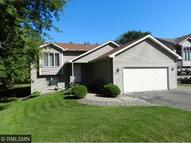 1965 Cope Avenue E Maplewood MN, 55109