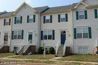 44146 Allderwood Terrace Ashburn VA, 20147