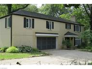 414 Reed Rd Wooster OH, 44691