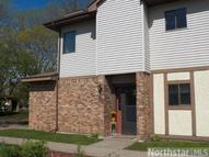 2057 Parkside Drive Saint Paul MN, 55119