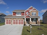 560 Abaccus Lane Westfield IN, 46074