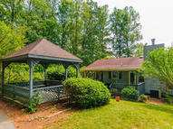 84 High Country Road Weaverville NC, 28787