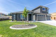1669 Molly Marie Ave. Richland WA, 99352