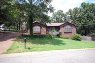 1 Dove Creek Circle North Little Rock AR, 72116