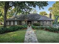 1706 E 45th Place Tulsa OK, 74105