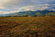 Lot 10 Golden Stone Thayne WY, 83127