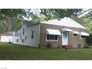 3466 Marsh Rd Stow OH, 44224