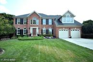 1100 Sussex Court Bel Air MD, 21014