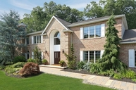 1 Meadow Lane Woodcliff Lake NJ, 07677