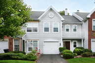 305 Timberbrooke Dr Bedminster NJ, 07921
