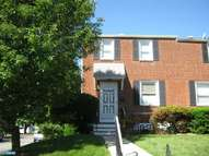 226 Foster Ave Sharon Hill PA, 19079