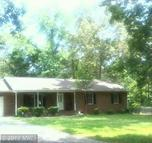8170 Linda Lane Circle King George VA, 22485