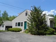 8258 Main St Hunter NY, 12442