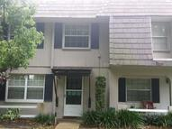 3129 Eagle Blvd # 27 Orlando FL, 32804
