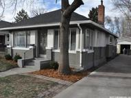 373 E 1700 S Salt Lake City UT, 84115