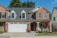 2632 Queensland Drive Ellicott City MD, 21042
