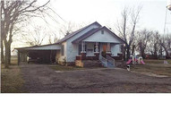 411 Maple Burden KS, 67019