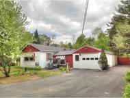 13 Nh Route 12a Cornish NH, 03745