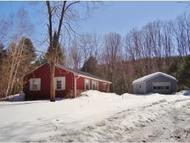 9 Lakeview West Lebanon NH, 03784