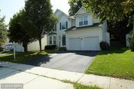 19318 Moon Ridge Drive Germantown MD, 20876