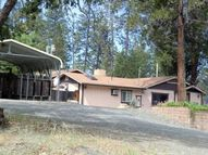 32810 State Hwy. 3 Weaverville CA, 96093
